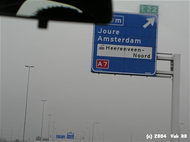 Heerenveen - Feyenoord 2-2 28-11-2004 (6).JPG