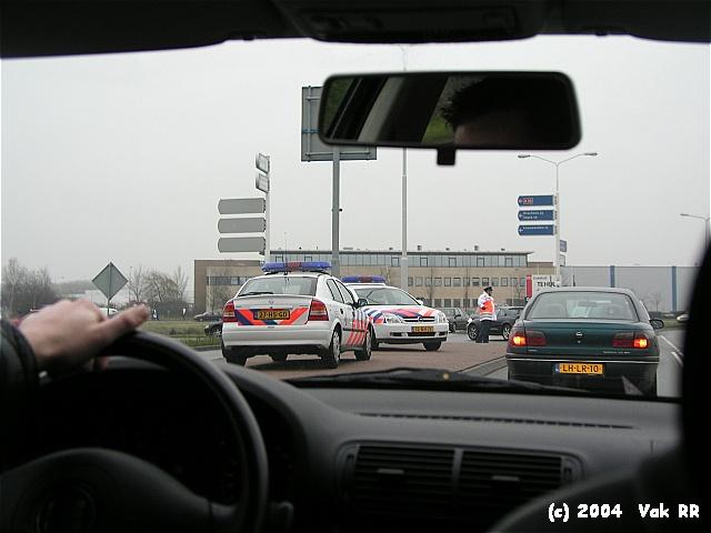 Heerenveen - Feyenoord 2-2 28-11-2004 (7).JPG