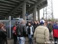 Heerenveen - Feyenoord 2-2 28-11-2004 (11).JPG