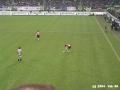 Heerenveen - Feyenoord 2-2 28-11-2004 (12).JPG