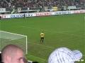 Heerenveen - Feyenoord 2-2 28-11-2004 (13).JPG