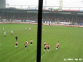 Heerenveen - Feyenoord 2-2 28-11-2004 (14).JPG