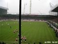 Heerenveen - Feyenoord 2-2 28-11-2004 (15).JPG
