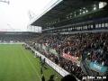 Heerenveen - Feyenoord 2-2 28-11-2004 (18).JPG