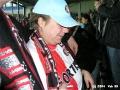 Heerenveen - Feyenoord 2-2 28-11-2004 (19).JPG