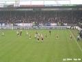 Heerenveen - Feyenoord 2-2 28-11-2004 (20).JPG