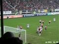 Heerenveen - Feyenoord 2-2 28-11-2004 (24).JPG