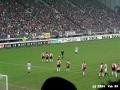 Heerenveen - Feyenoord 2-2 28-11-2004 (25).JPG