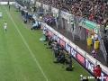 Heerenveen - Feyenoord 2-2 28-11-2004 (27).JPG