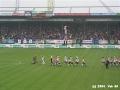 Heerenveen - Feyenoord 2-2 28-11-2004 (29).JPG
