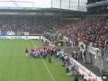 Heerenveen - Feyenoord 2-2 28-11-2004 (31).JPG