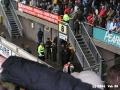 Heerenveen - Feyenoord 2-2 28-11-2004 (32).JPG