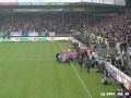 Heerenveen - Feyenoord 2-2 28-11-2004 (33).JPG