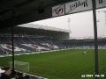 Heerenveen - Feyenoord 2-2 28-11-2004 (36).JPG