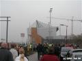 Heerenveen - Feyenoord 2-2 28-11-2004 (40).JPG