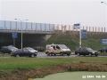 Heerenveen - Feyenoord 2-2 28-11-2004 (44).JPG
