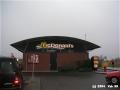 Heerenveen - Feyenoord 2-2 28-11-2004 (45).JPG