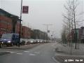 Heerenveen - Feyenoord 2-2 28-11-2004 (8).JPG