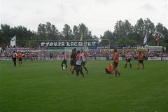 katwijk-feyenoord-0-5-15-07-2004