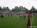 Katwijk - Feyenoord 0-5 15-07-2004 (1).JPG