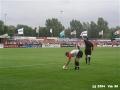 Katwijk - Feyenoord 0-5 15-07-2004 (10).JPG
