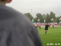 Katwijk - Feyenoord 0-5 15-07-2004 (11).JPG