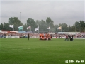 Katwijk - Feyenoord 0-5 15-07-2004 (12).JPG