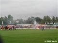 Katwijk - Feyenoord 0-5 15-07-2004 (13).JPG