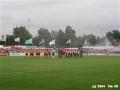 Katwijk - Feyenoord 0-5 15-07-2004 (14).JPG