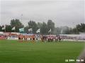 Katwijk - Feyenoord 0-5 15-07-2004 (15).JPG