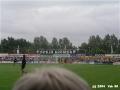Katwijk - Feyenoord 0-5 15-07-2004 (16).JPG