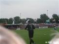 Katwijk - Feyenoord 0-5 15-07-2004 (2).JPG