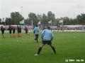 Katwijk - Feyenoord 0-5 15-07-2004 (3).JPG