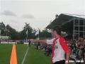 Katwijk - Feyenoord 0-5 15-07-2004 (4).JPG