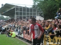 Katwijk - Feyenoord 0-5 15-07-2004 (5).JPG