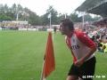 Katwijk - Feyenoord 0-5 15-07-2004 (6).JPG