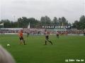 Katwijk - Feyenoord 0-5 15-07-2004 (7).JPG