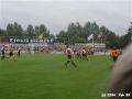 Katwijk - Feyenoord 0-5 15-07-2004 (8).JPG