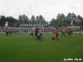 Katwijk - Feyenoord 0-5 15-07-2004(0).JPG
