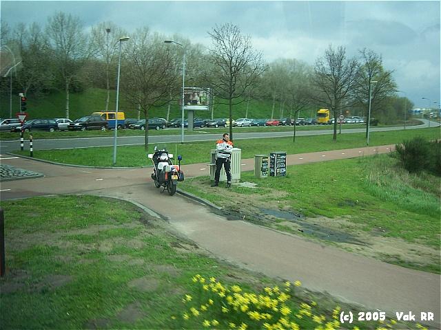 NAC Breda - Feyenoord 0-2 10-04-2005 (1).JPG