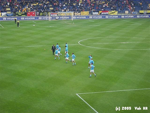 NAC Breda - Feyenoord 0-2 10-04-2005 (16).JPG