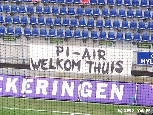 NAC Breda - Feyenoord 0-2 10-04-2005 (18).JPG