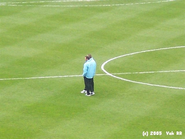 NAC Breda - Feyenoord 0-2 10-04-2005 (19).JPG