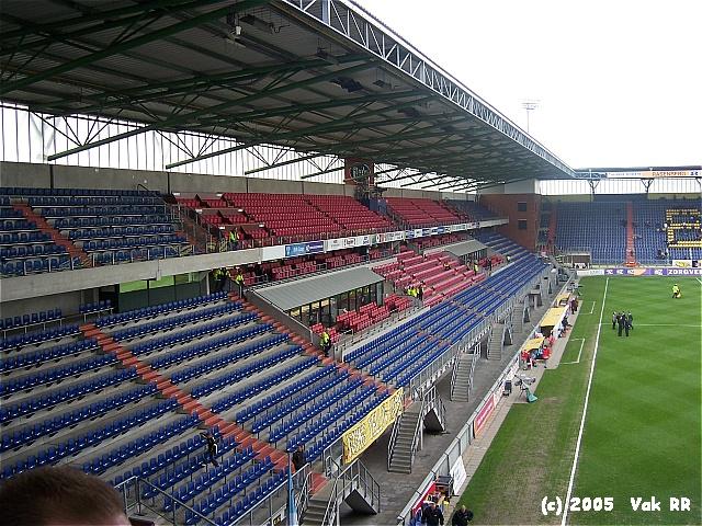 NAC Breda - Feyenoord 0-2 10-04-2005 (23).JPG