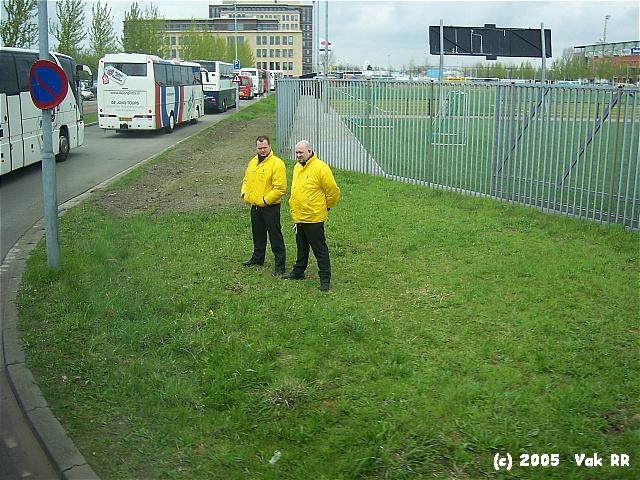 NAC Breda - Feyenoord 0-2 10-04-2005 (3).JPG