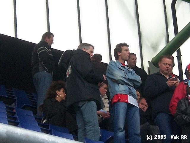 NAC Breda - Feyenoord 0-2 10-04-2005 (5).JPG