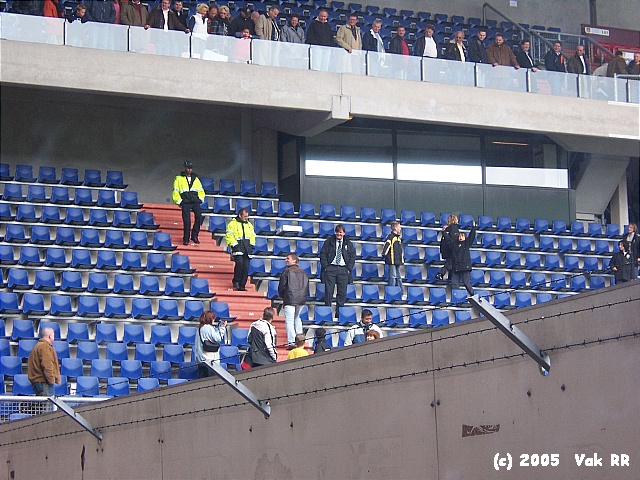 NAC Breda - Feyenoord 0-2 10-04-2005 (6).JPG