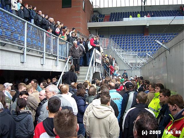 NAC Breda - Feyenoord 0-2 10-04-2005 (7).JPG