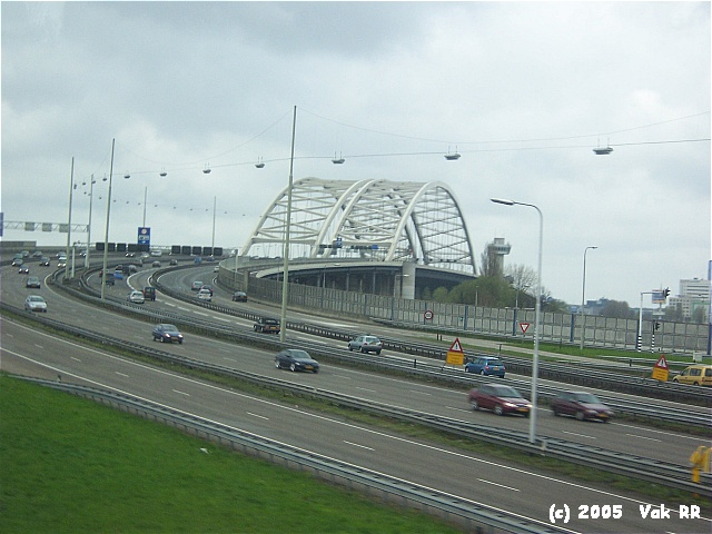 NAC Breda - Feyenoord 0-2 10-04-2005(0).JPG
