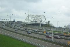 nac-breda-feyenoord-0-2-10-04-2005